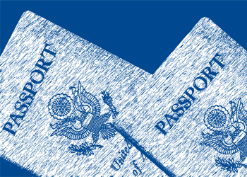 Second Valid Passport related queries and answers