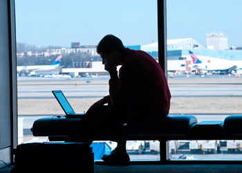 Top useful websites for travelers