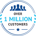 G3Passports has Over 1 Million Customers