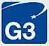 G3Passports