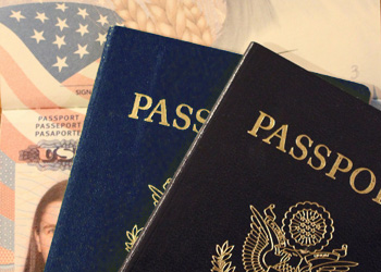 US State Department is now issuing second valid passports valid for four years