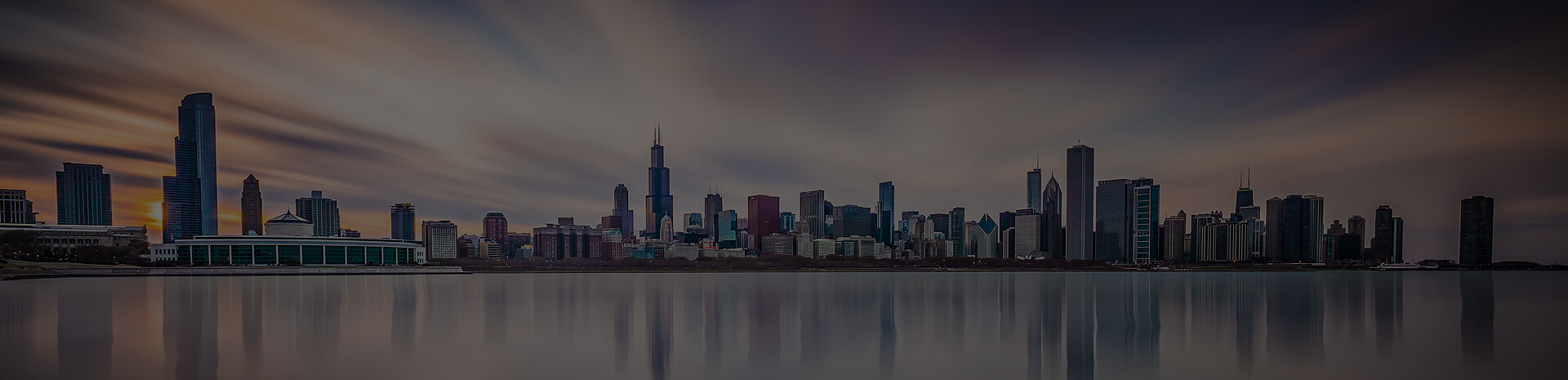 How to Get an Expedited Passport in Chicago