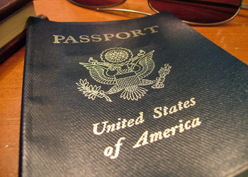 Common scenarios and FAQs about passport renewal