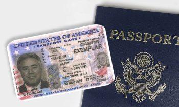 passport-renewal-passport-card