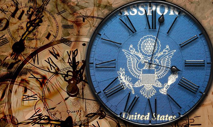 right-time-renew-passport