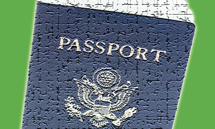 worn-out-passport
