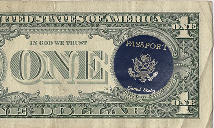 passport-fees