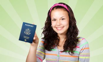 US Passport Renewal DMVorg