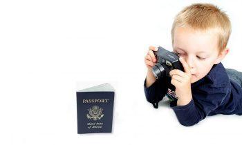 child-passport-photo