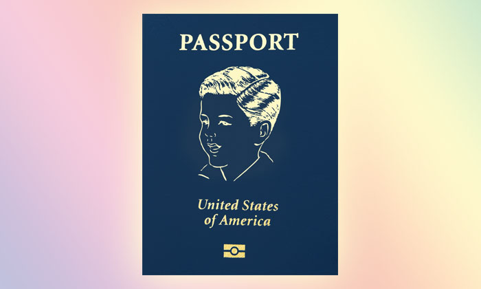renew-minor-passport