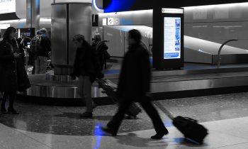 Smart-Traveler-Enrollment-Program