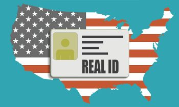 REAL ID: Identification Requirements Changing for Domestic Flights